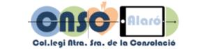 COL·LEGI NTRA. SRA. DE LA CONSOLACIÓ