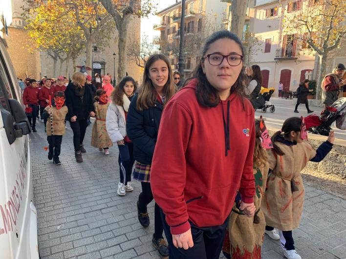 Sant Antoni 2020 - 4